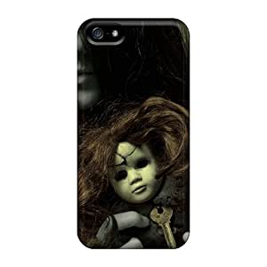 Extreme Impact Protector Case Cover For Iphone 5/5s
