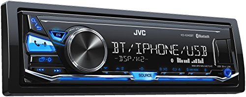 jvc-kd-x240bt-single-din-in-dash-digital-media-car-stereo-w-android-iphone-compatibility-and-flac-fi