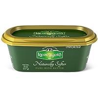 Kerrygold Naturally Softer Pure Irish Butter, 8 oz