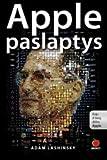 img - for Apple paslaptys book / textbook / text book