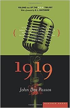 1919: 2 (U.S.A.)
