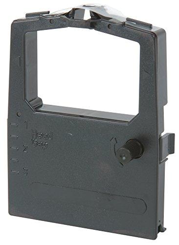 Porelon 11582 Okidata Microline 420/421 Black Nylon Repla...