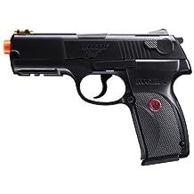 Ruger P345PR Pistol (Medium)