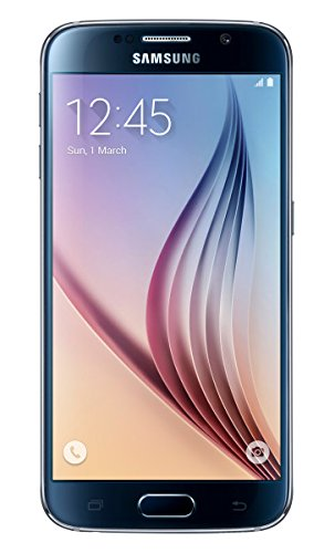Click to buy Samsung Galaxy S6 G920A 64GB Unlocked GSM Octa-Core Smartphone w/ 16MP Camera - Black (Certified Refurbished) - From only $319.99