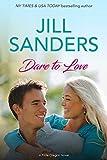 Dare to Love (Pride Oregon Book 5)