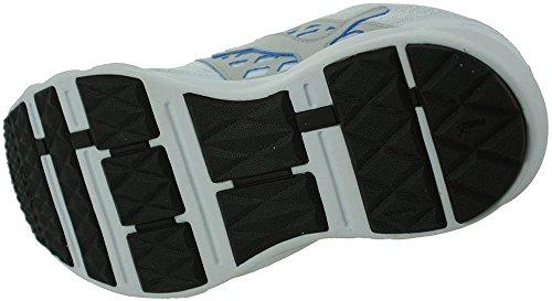 Speed Corsa Scarpe Puma Gility Bianco Donne Sneaker Sport Da ZxxPUT