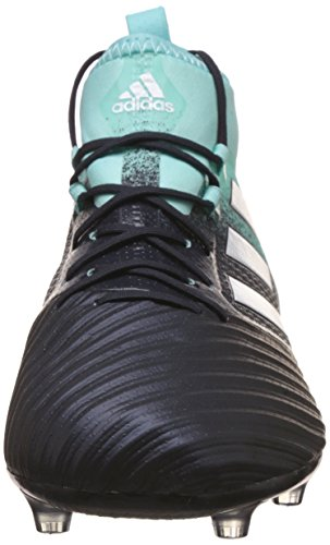 FG Fútbol 2 Varios para Aquene Zapatillas de Adidas Ftwbla Hombre 17 Tinley Ace Colores xtpqwnfY