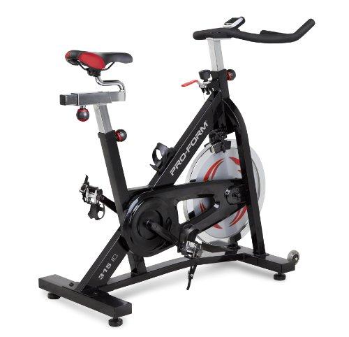 Proform 315 IC Exercise Bike ICON Health and Fitness