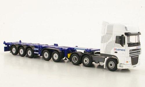 daf-xf-rhd-bulmers-transport-model-car-ready-made-oxford-176