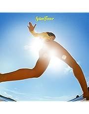 SOLAR POWER (STD LP)