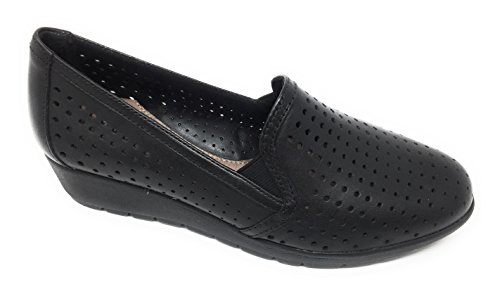 Earth Women's Juniper Black low price fee shipping online newest cheap online discount largest supplier PVOv90IbS0