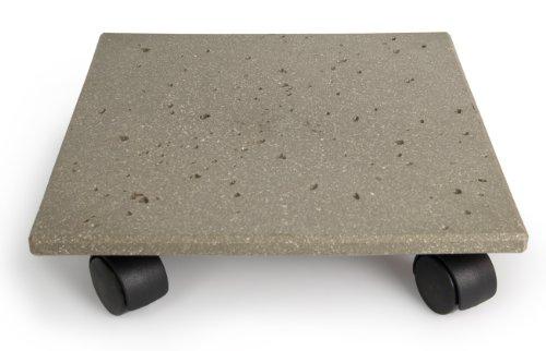 Plastec Cd712 Terra Stone