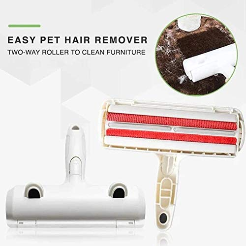 PetsPro Store Pet Hair Remover