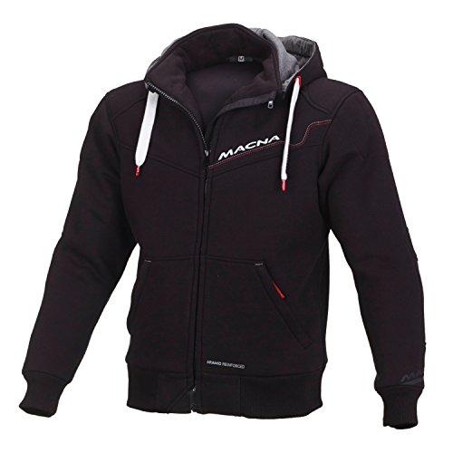 MACNA Freeride Jacket Large