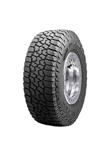 Falken Wildpeak AT3W All Terrain Radial Tire - 285/75R16 126R