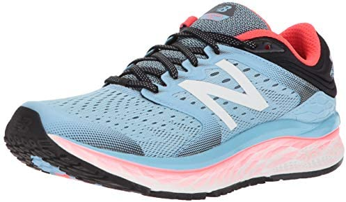 New Balance Women s 1080v8 Fresh Foam Running Shoe