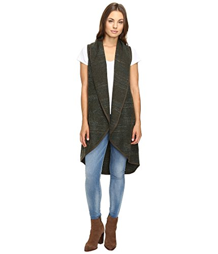 Discount Lucky Brand Women's Sweater Vest for sale