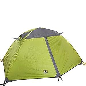 Mountainsmith Morrison 2 Person 3 Season Tent by Mountainsmith