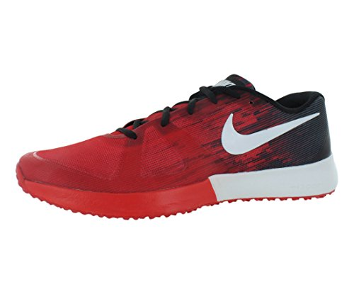Nike Zoom Speed Trainer Men s Training Shoe