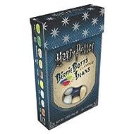 Amazon.com - Harry & UU