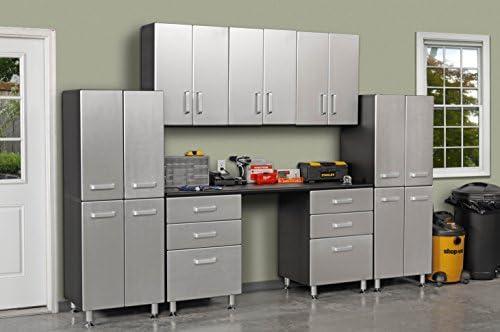 [해외]Tuff Stor Garage Storage Syst 24214K 저장 시스템 / Tuff Stor Garage Storage Syst 24214K Storage System