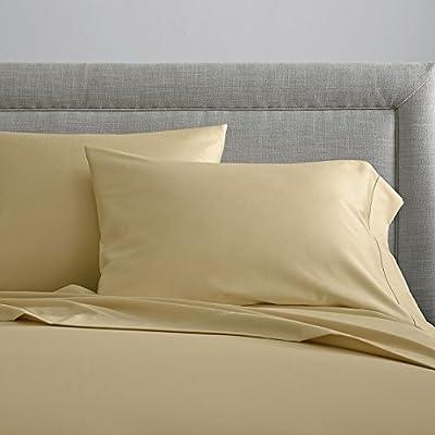 Sunshine Comforts Sol comodidades T200 marrón Color algodón ...