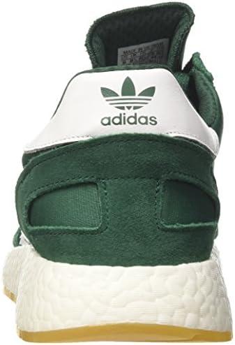 adidas Iniki Runner, Sneakers Basses Homme