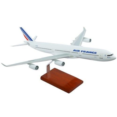 a340-300-air-france