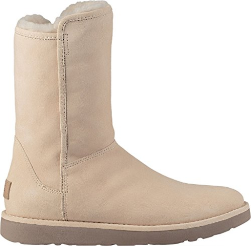 II 1016589 Abree Canvas Bottes Short Ugg WqSvtU
