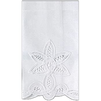 Bath Linen Sets Bt Fine Linen Linen Guest Bath Tea Hand Towel White