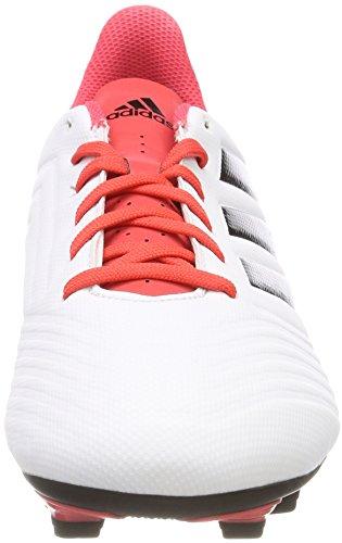 Men adidas adidas Men z8xPBqq