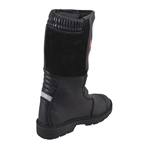 ARMR Moto Kids Motocross Boots EU 38//UK 5 A814038