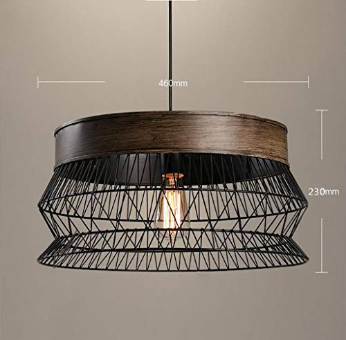 American Pendant Lights in US - 9