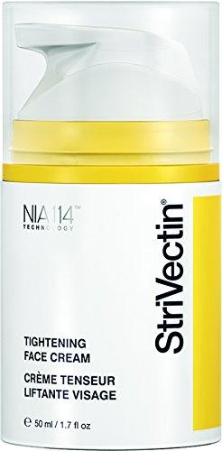 Strivectin Face Cream - 8
