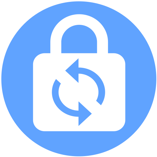 Passwords Plus - Password Manager (Best Password Wallet For Android)