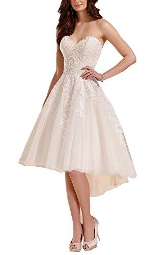 find a dress for a wedding reception - 5