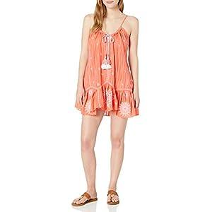 Ramy Brook Women's Mini Dress