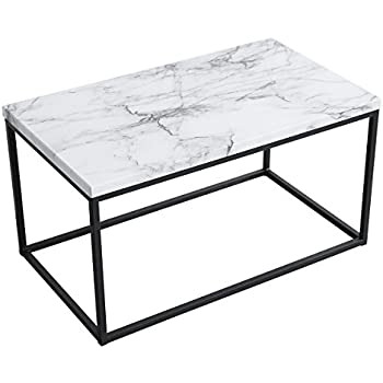 Astounding Amazon Com Monarch Specialties I I 3375 Coffee Table Grey Lamtechconsult Wood Chair Design Ideas Lamtechconsultcom