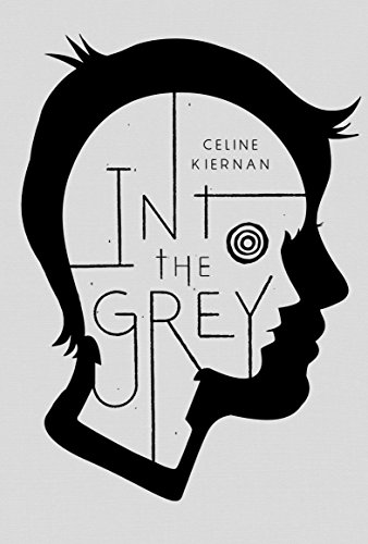 Into the Grey ()