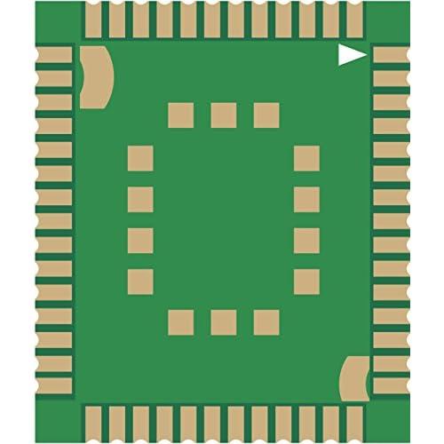 Quectel MC60 GSM/GPRS+GNSS Combo Module chic - topcoatmontferland nl