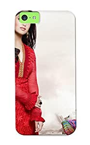 LINMM58281SFBFDGRview Series Skin Case Cover Ikey Case For iphone 5/5s(yami Gautam Bollywood Celebrity Actress Model Girl SFBFDGR Indian Brunee Prey Cute Beauty Face Sexy Pose Smile)MEIMEI