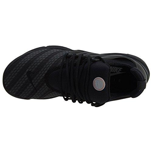 Utility Chaussure Noir Air Low Presto Nike 4HAqZ