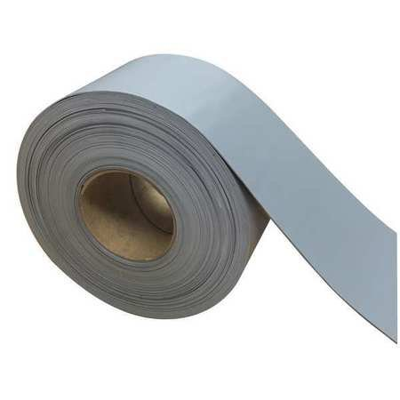 Pipe Insulation Tape Gray 75 Feet 2In.W