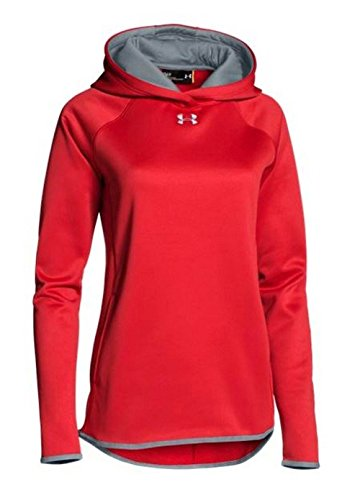 Highest Rated Womens Tennis Clothing