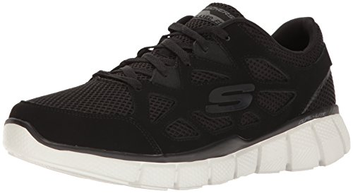 Skechers Sport Mens Equalizer Oxford