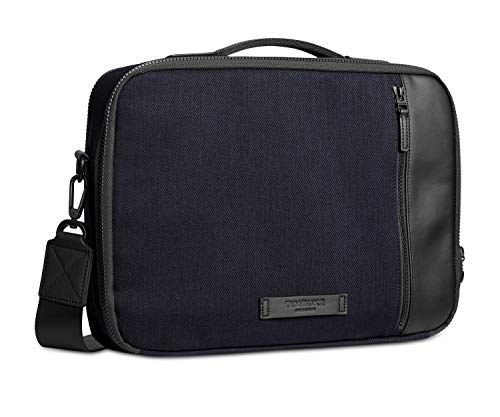 Timbuk2 3425-3-8231 Switch Laptop Travel Case, One Size (Travel Cases Laptop)