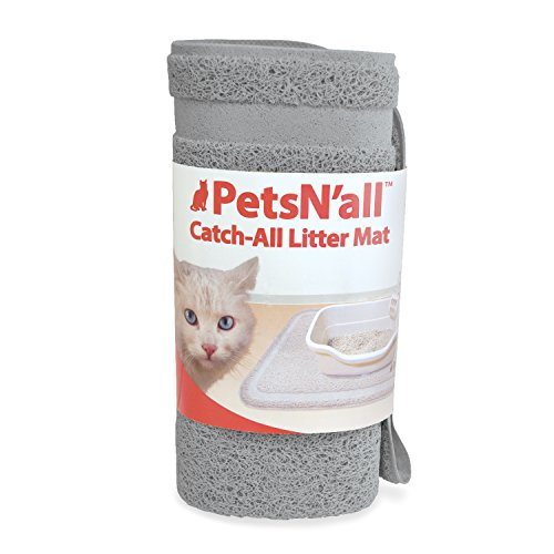 how much to neuter a male cat uk