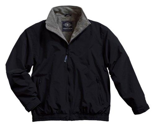 charles-river-apparel-9934-navigator-jacket-black-medium