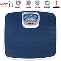 Upto 50% off MCP Healthcare Devices