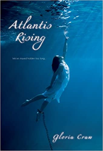 Image result for atlantis rising book